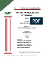 Imprimir Cordova
