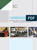 Ecom Brochure f
