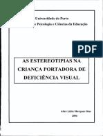 CEGUEIRA E AUTISMO.pdf