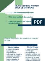 Direito_Publico_x_Privado_2.ppt