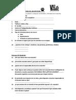Ficha de adopcion VOZ ANIMAL PERU - Jun-2014.pdf