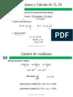 PRÁCTICA 2. Formulario