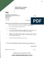 Kertas 2 Pep Percubaan SPM Selangor 2009_soalan.pdf