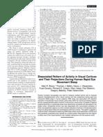 braun1998.pdf