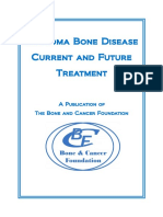 Myeloma Booklet