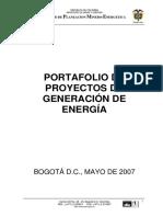 Portafolio_Proyectos_Generacion_Mayo_2007.pdf