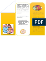 trifoliar RENAP registro oportumo.docx