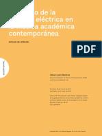 Dialnet-ElEstadoDeLaGuitarraElectricaEnLaMusicaAcademicaCo-6287315