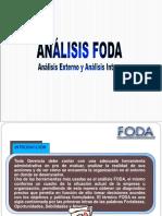 Analisis-foda JEFERSON (1)