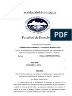 2do-montiel-sosa-criminalistica-ed.pdf