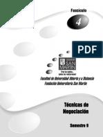 Fascículo 4.pdf