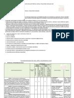PROGRA ANUAL DE PFRH 4do  2017.pdf