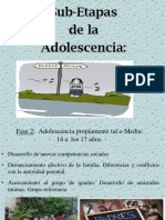 Adolescencia Media y Tardia.pdf