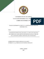 Tesis 1191 - Morales Villagrán Edwin Patricio bueno.pdf