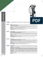 BOMBA SUMERGIBLE DX (1).pdf