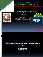 Expo Valuaviones