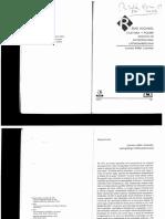 Redes sociales, cultura y poder.pdf