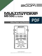 ZOOMMS-50G_FX-list_English.pdf