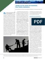 Seguritecnia_Ayora.pdf