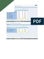 Ayuda Guia SAP CO.docx