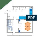 Visio-Design Lab PSE