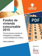 REGLAMENTO 2015 FONDO DE VIVIENDA.pdf