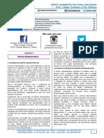 Direito+Administrativo+AP+PC