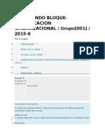 293040942-Examen-Final-Comunicacion.pdf