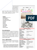 Platino.pdf
