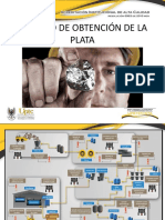 Extracion de La Plata