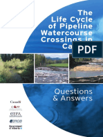 CPEC-Life-Cycle-of-Pipeline-Watercourse-Crossings.pdf