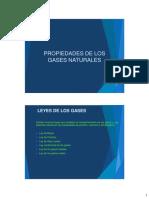 06_PROPIEDADES DEL GAS NATURAL V2.pdf