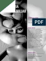 ART CIENTIFICO 2 ENTREGA COMUNITARIA VIOLENCIA INTRAFAMILIAR.pdf
