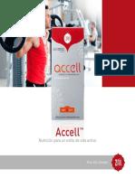 Accel Brochure SPA