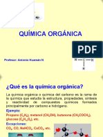 Qumicaorgnica Carbono 111116205441 Phpapp01