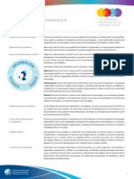 glosario IB.pdf