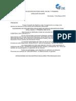 1522083328964_circular Volante Encuentros Provinciales 2018