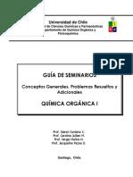 183439560-Guia-Seminarios-Todo.pdf