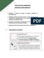 preinforme 3