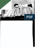Cullen, Entrañas éticas de la identidad docente.pdf