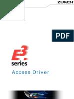 Access_Driver_de.pdf