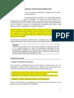Metas Psicoterapéuticas.pdf