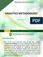 02 - Anaytics Methodology.pptx