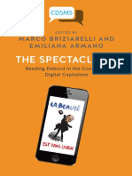 the-spectacle-20.pdf