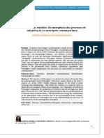 16881-68100-1-PB.pdf
