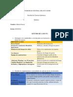 ESTUDIO DE CASO N°2 PAUCAR MORA KEVIN MARTIN.docx