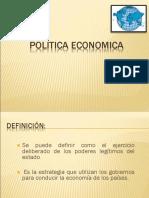 politicaeconomicaymonetaria-090702143020-phpapp01