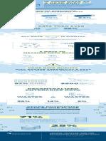 Appatura-Infographic_V3