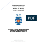 PROYECTO DE INGENIERIA.pdf