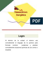 NOMENCLATURA INORGÁNICA-COMPLETA.pdf